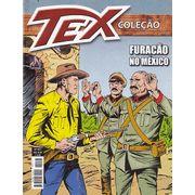 Tex-Colecao---421