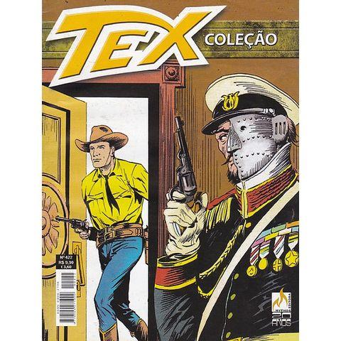 Tex-Colecao---422