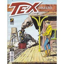 Tex-Colecao---424