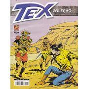 Tex-Colecao---425