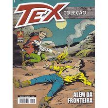 Tex-Colecao---428