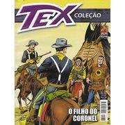 Tex-Colecao---430
