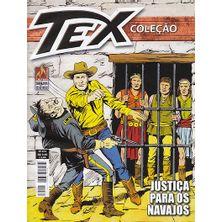 Tex-Colecao---431