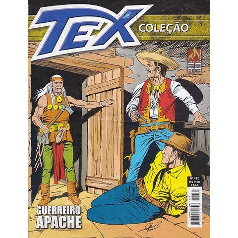 Tex-Colecao---432
