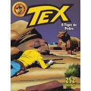 Tex---Edicao-em-Cores---18