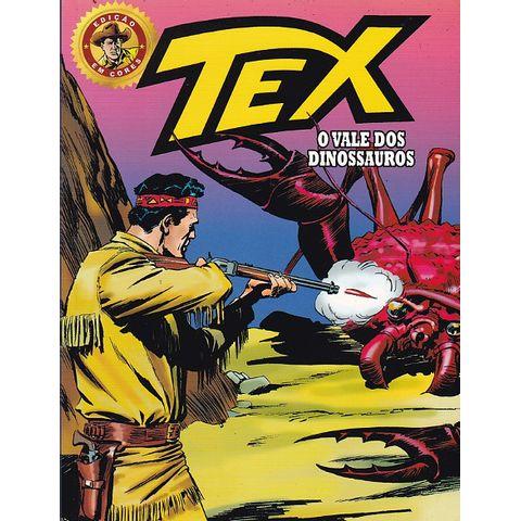 Tex---Edicao-em-Cores---29