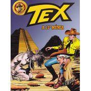 Tex---Edicao-em-Cores---30