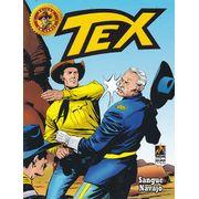 Tex---Edicao-em-Cores---31