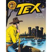 Tex---Edicao-em-Cores---33