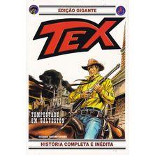 Tex---Edicao-Gigante---30