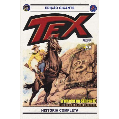 Tex---Edicao-Gigante---21