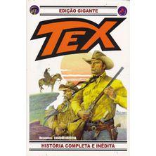 Tex---Edicao-Gigante---31
