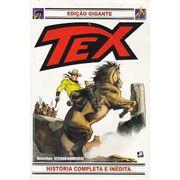 Tex---Edicao-Gigante---32