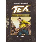 Tex-Edicao-Gigante-Em-Cores-01