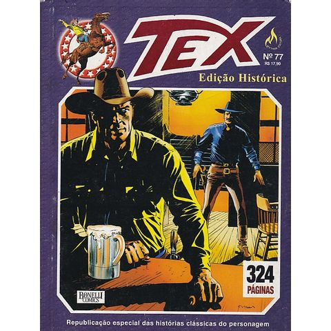 Tex-Edicao-Historica-077