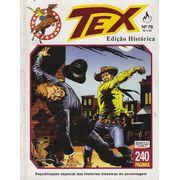 Tex-Edicao-Historica-078