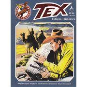 Tex-Edicao-Historica-089
