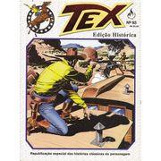 Tex-Edicao-Historica-093