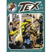 Tex-Edicao-Historica-094