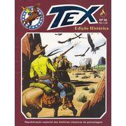 Tex-Edicao-Historica-095