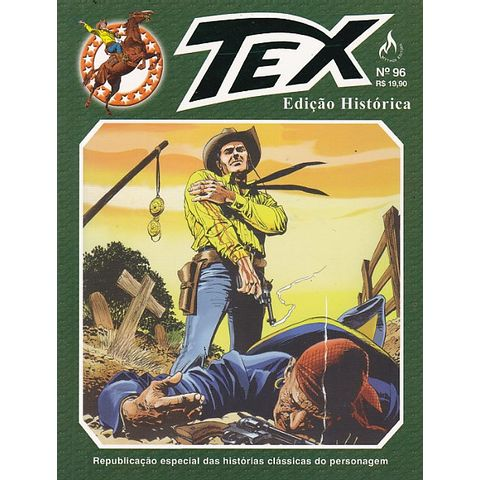 Tex-Edicao-Historica-096