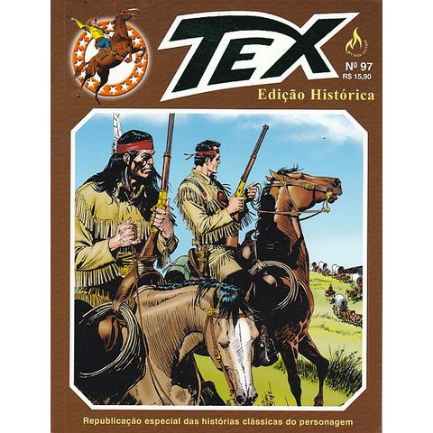 Tex-Edicao-Historica-097