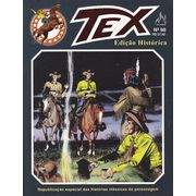 Tex-Edicao-Historica-098