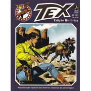 Tex-Edicao-Historica-101