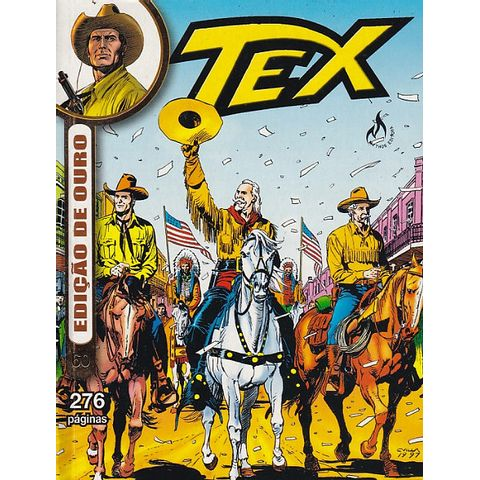 Tex-Ouro-60