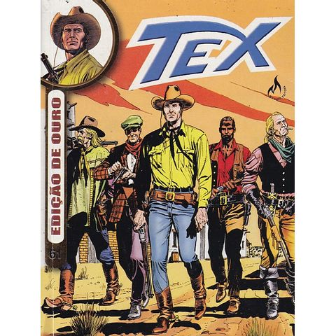 Tex-Ouro-61