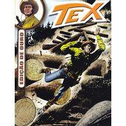 Tex-Ouro-86
