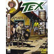 Tex-Ouro-88