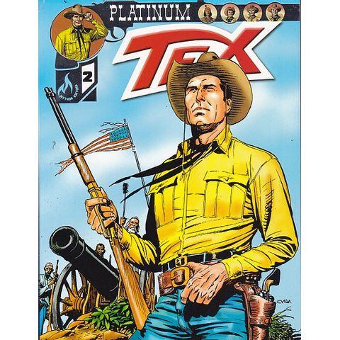 Tex-Platinum-02