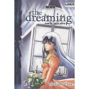 The-Dreaming-Sonho-Macabro-3