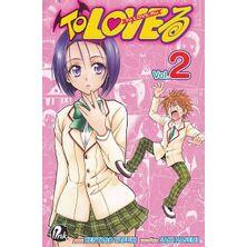 To-Love-Ru-2
