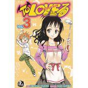 To-Love-Ru-3