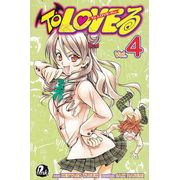 To-Love-Ru-4