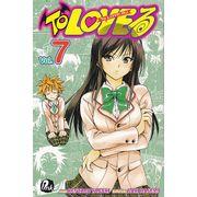 To-Love-Ru-7