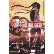 UQ-Holder-02