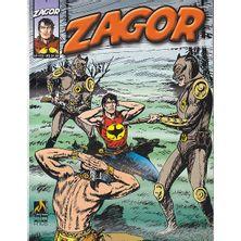 Zagor-172