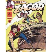 Zagor-Especial---42