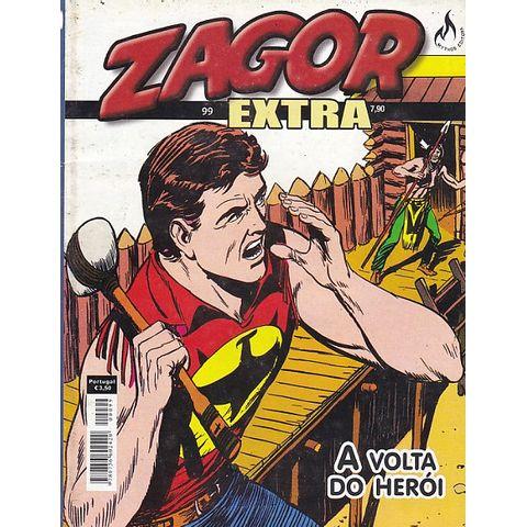 Zagor-Extra-099