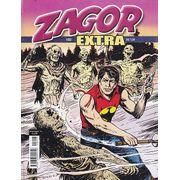 Zagor-Extra-103