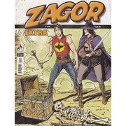 Zagor-Extra-105