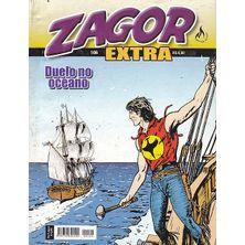 Zagor-Extra---106