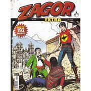 Zagor-Extra-114