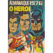 Almanaque-de-O-Heroi-1976