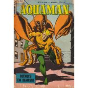 Aquaman-06-ebal