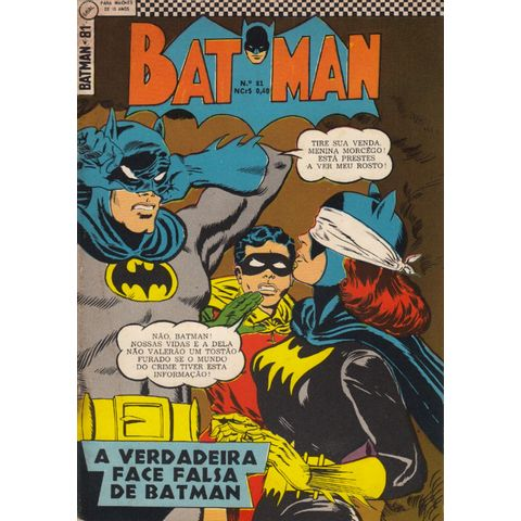 Batman-2-Serie-081