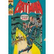 Batman-3-Serie-46
